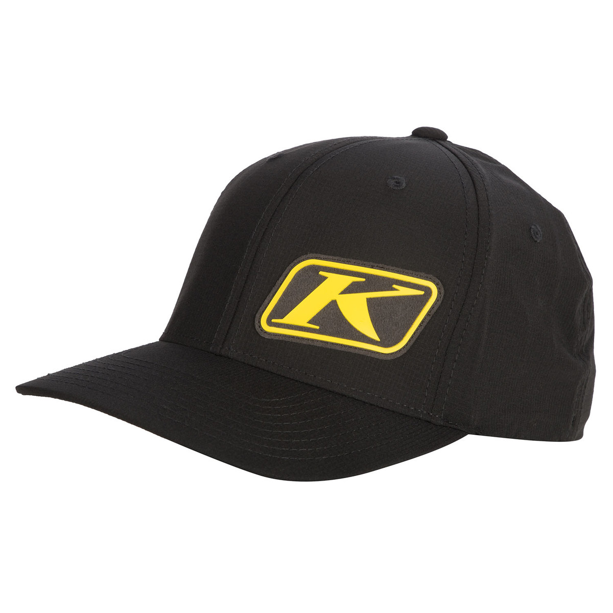 Klim K Corp Hat Sort
