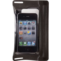 SPORTSMAN SealLine iPhone Case w/o Jack