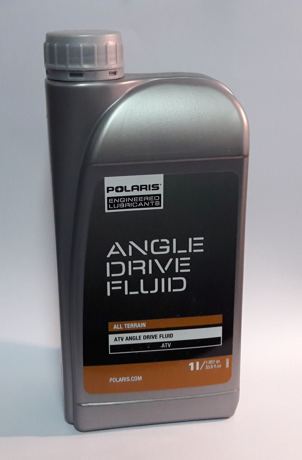 Polaris ATV Angle Drive Fluid 1L