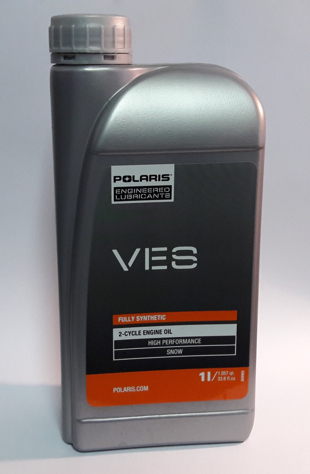 Polaris VES Oil 1 L