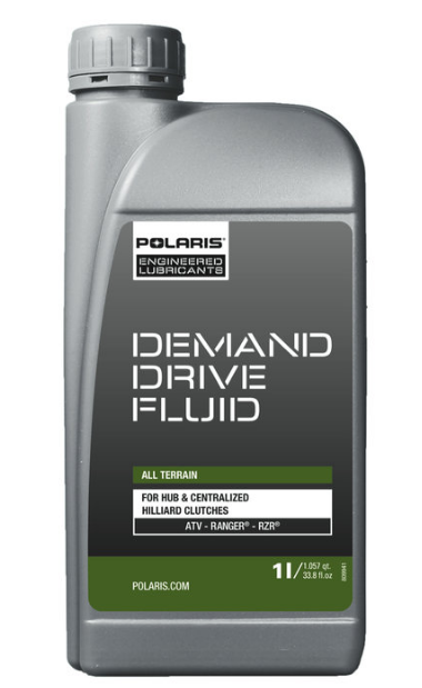 DEMAND DRIVE FLUID 1L