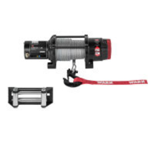 Polaris® WARN 2,500-lb. ProVantage Winch Kit
