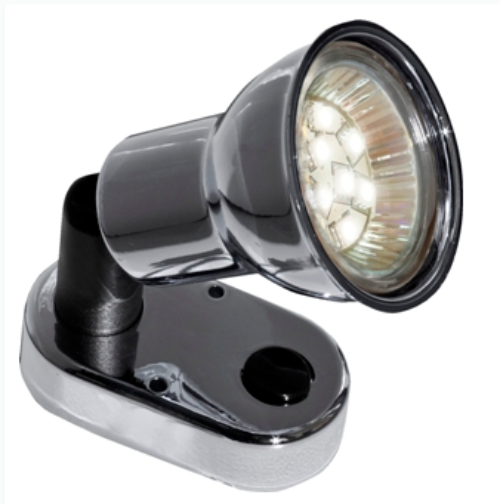 Spotlight mini LED